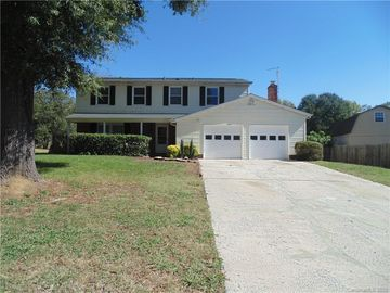 11616 Five Cedars Road Charlotte, NC 28226 - Image 1