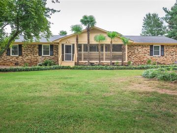 105 Woodlawn Avenue Anderson, SC 29625 - Image 1