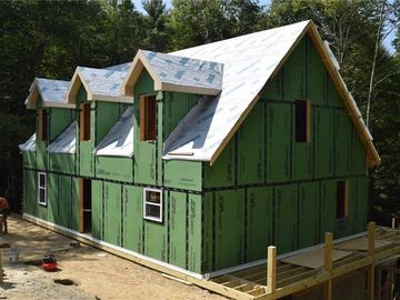 366 Russelton Road Boone, NC 28607 - Image 1