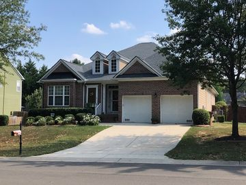 2716 Margots Avenue Wake Forest, NC 27587 - Image 1