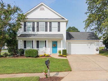 103 Harris Court Kernersville, NC 27284 - Image 1