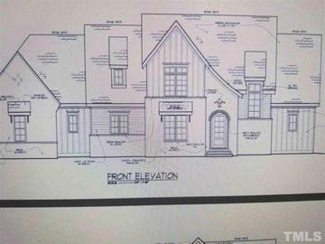 3024 Colmar Manor Drive Cary, NC 27519 - Image 1
