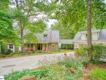 29 Terra Trace Way Travelers Rest, SC 29690 - Image 1