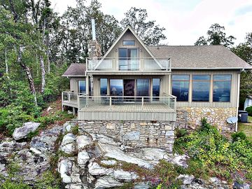 2085 Sauratown Mountain Road Westfield, NC 27053 - Image 1