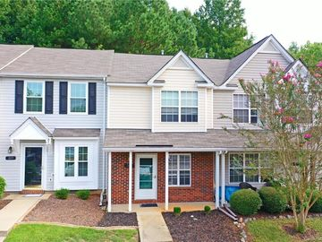 321 Wilkes Place Drive Fort Mill, SC 29715 - Image 1