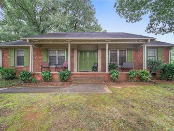 6234 Ashcrest Drive Charlotte, NC 28217 - Image 1