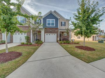 2760 Sawbridge Lane Gastonia, NC 28056 - Image 1