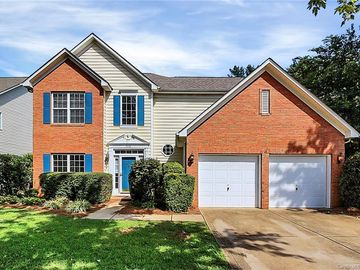 9631 Autumn Applause Drive Charlotte, NC 28277 - Image 1