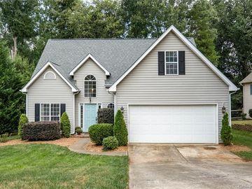 3688 Lake Spring Avenue Concord, NC 28027 - Image 1