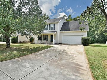 541 Chase Brook Drive Rock Hill, SC 29732 - Image 1