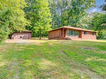 825 Edgemont Road Greensboro, NC 27406 - Image 1