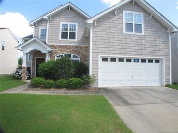 11023 Woods Corner Court Charlotte, NC 28277 - Image 1