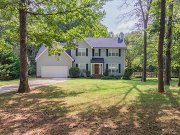 3313 Stacy Court Winston Salem, NC 27107 - Image 1