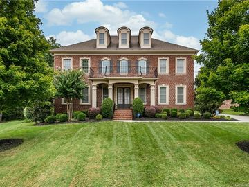 1008 Desborough Drive Matthews, NC 28104 - Image 1