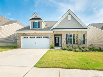 13833 Canterbury Castle Drive Charlotte, NC 28273 - Image 1