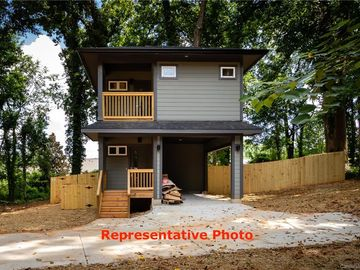 3126 Hiram Street Charlotte, NC 28208 - Image 1