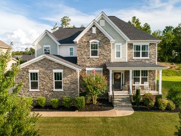 776 Waterford Glen Way Rock Hill, SC 29730 - Image 1
