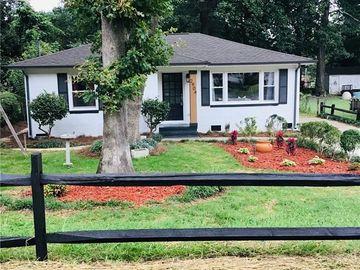 2904 Bancroft Street Charlotte, NC 28206 - Image 1