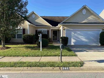 202 Bells Creek Drive Simpsonville, SC 29681 - Image 1