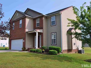 5290 Crosswinds Road Mcleansville, NC 27301 - Image 1