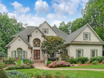 801 Northern Shores Point Greensboro, NC 27455 - Image 1