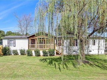 101 Pinewood Drive Mount Holly, NC 28120 - Image 1