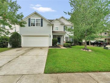1019 Breakmaker Lane Indian Trail, NC 28079 - Image 1