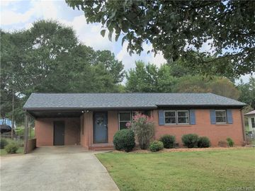 209 Park Road Mount Holly, NC 28120 - Image 1