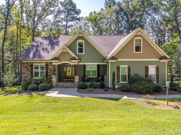 1600 Alderman Circle Raleigh, NC 27603 - Image 1