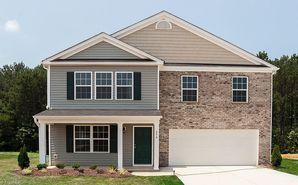 5008 Nokota Place Greensboro, NC 27405 - Image 1