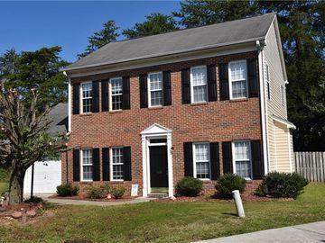 100 Salem Place Court Clemmons, NC 27012 - Image 1