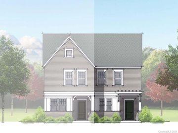 819 McArthur Avenue Charlotte, NC 28206 - Image 1