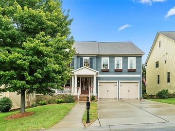 16269 Reynolds Drive Indian Land, SC 29707 - Image 1
