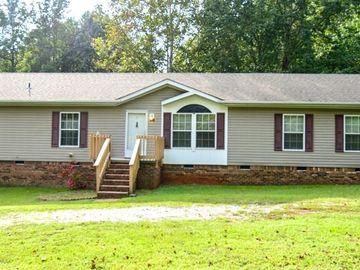 3524 Ridgewood Court Winston Salem, NC 27107 - Image 1