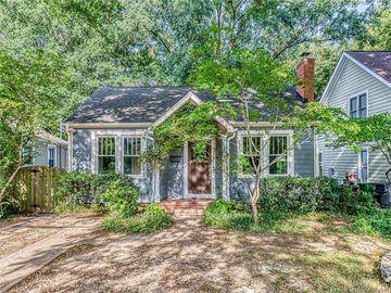 1617 Pecan Avenue Charlotte, NC 28205 - Image 1
