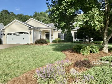 5502 Broadleaf Road Summerfield, NC 27358 - Image 1