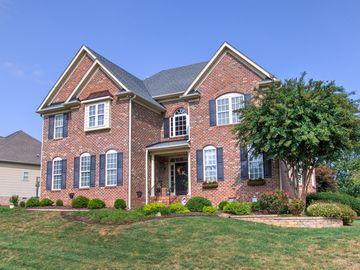 7612 Cedar Chase Drive Greensboro, NC 27455 - Image 1