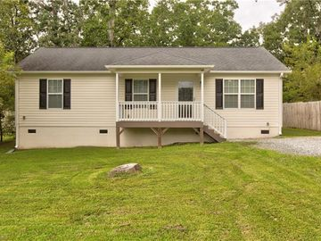 118 Ford Street Thomasville, NC 27360 - Image 1