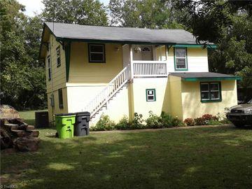 508 Chatham Avenue Siler City, NC 27344 - Image 1