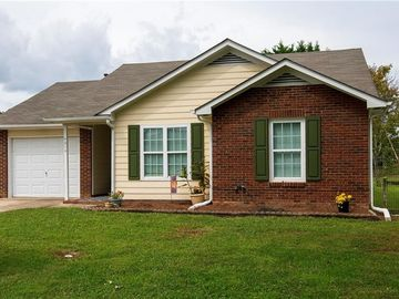 4916 Alexis Drive Indian Trail, NC 28079 - Image 1