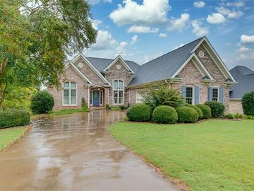 139 Turnberry Road Anderson, SC 29621 - Image 1