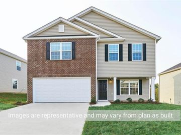 5105 Black Forest Drive Greensboro, NC 27405 - Image 1