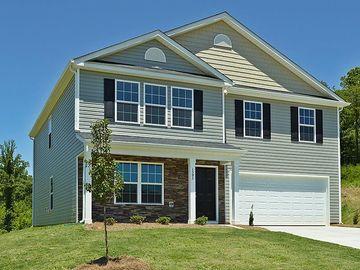 5127 Nokota Place Greensboro, NC 27405 - Image