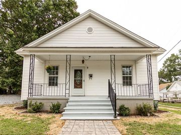 5 Pitts Street Rock Hill, SC 29730 - Image 1