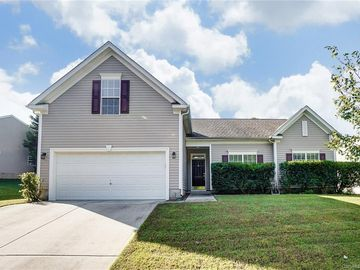 10337 Tintinhull Drive Indian Land, SC 29707 - Image 1