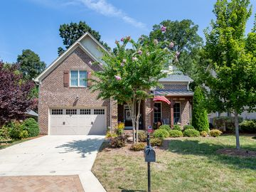 1310 Westridge Forest Court Greensboro, NC 27410 - Image 1