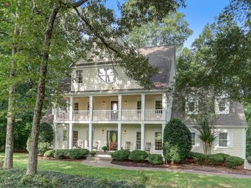 7004 Mustang Court Summerfield, NC 27358 - Image 1