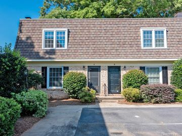 3516 Colony Road Charlotte, NC 28211 - Image 1