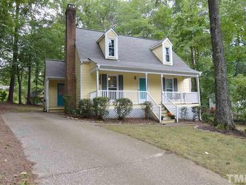 169 Abercrombie Road Wake Forest, NC 27587 - Image 1