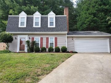 4115 Trappers Run Court High Point, NC 27265 - Image 1